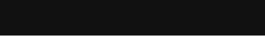 株価・為替を予想(解説)株365などに!|岡崎良介Official Site